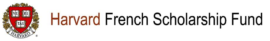 HFSF-logo_fond_blanc_72dpi