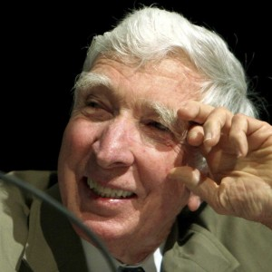 author-john-updike-graduated-from-harvard-in-1954-and-like-conan-obrien-he-was-president-of-the-harvard-lampoon-he-has-won-two-pulitzer-prizes-as-well-as-several-national-book-awards