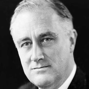 former-us-president-franklin-delano-roosevelt