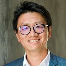 Zhizhong-Joel-Yao