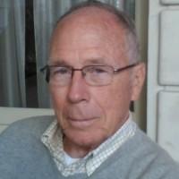 Doug Carver
