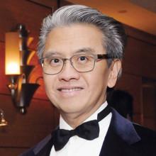 Pic Daniel FUNG
