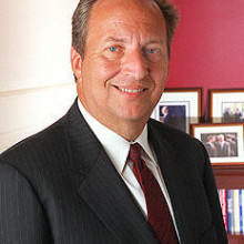 Pic Larry SUMMERS