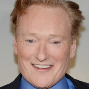 comedian-conan-obrien-graduated-in-1985-with-a-degree-in-american-history-he-was-president-of-harvards-parody-magazine-the-harvard-lampoon-twice