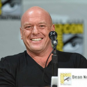 dean-norris-best-known-for-his-role-as-hank-schrader-on-the-show-breaking-bad-graduated-in-1985-with-a-concentration-in-social-studies-he-was-the-first-member-of-his-family-to-attend-college