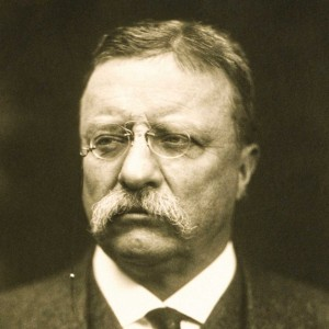 former-us-president-theodore-roosevelt-