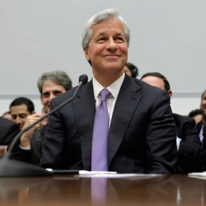 jamie-dimon-ceo-of-jpmorgan-chase-attended-harvard-business-school-in-1980-and-met-his-wife-judy-through-the-program-his-daughter-also-attended-the-business-school