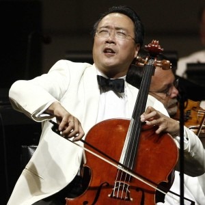 renowned-cellist-yo-yo-ma
