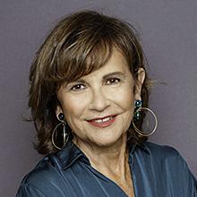 Denise-Silber-2021-220